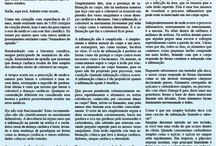 Anuncie no Jornal de Saúde