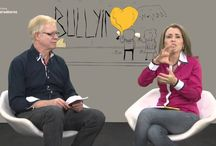 VIDEOS Bullying