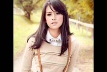 @AnggunRahayu16