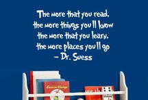 teach. / all i do is teach...