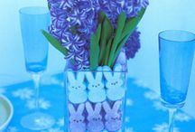 vase decoratin