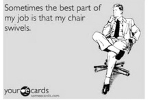 My life in ecards...