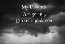 ~ dreams ~