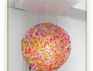 Products I Love / by Eva Espinosa