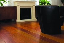 Tropical Wood FSC