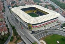 Stadium (futebol)