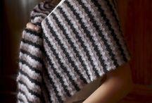 Willow & Lark Crochet Patterns