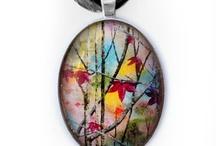Jewelry Inspiration / by Candy Spiegel