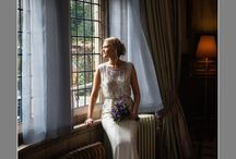 Moxhull Hall Weddings / Moxhull Hall is a spectacular wedding venue near to Sutton Coldfield.