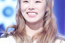 Jung Whee-in