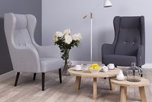 Fotel   sofa