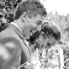 Bröllopsbilder - Weddings