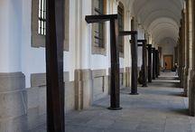 Reina Sofía, Museo Reina Sofía de Madrid  #Arterecord @arterecord