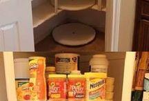 ντουλαπια κουζινας