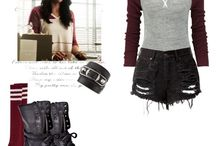 teen outfitts