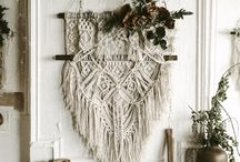 Project Macrame