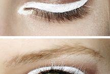 Make Uppp
