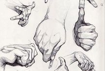 hand_drawing