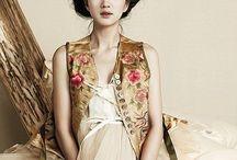Japonki- moda