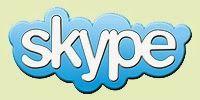 Интернет Проблемы / Помощь для Твиттерян, Скайпистов и других пострадальцев Мировой Паутины.
