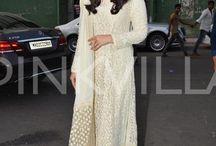 Aishwarya Rai Bachchan in Gehna