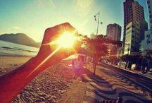 撮りたい写真