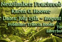 Silverbow Promotions Book Blog Tours and Facebook Parties / Silverbow Promotions Book Blog Tours! Sign ups, announcements, and more!