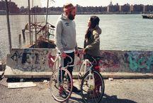 Bike to future
