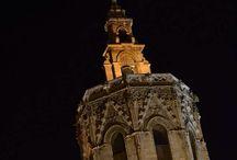 Valencia / Algunos lugares de mi ciudad,valencia,vista a traves de mis ojos y lo mejor que he sabido fotografiarla...