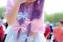 fashion_pastel