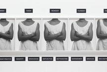 WomenPhotographers