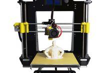 3D printer - In 3D / http://3printer.net/3d-printer Mr.Printer Blog hoạt động như một website cung cấp các kiến thức về  máy in 3D . Nếu bạn đang ở đây nhưng chưa hiểu máy in 3D là gì thì hãy xem qua máy in 3D là gì.