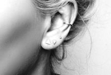earring love