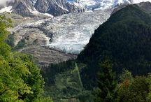Camping haute Savoie