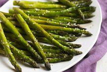 Healthy Food/Meals / by Renea Owens