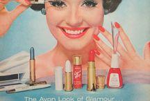 FAV | Advertising posters