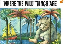 Children's Literature / Great literature for children and young adults.