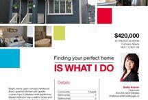 Cochrane, Alberta- Homes For Sale