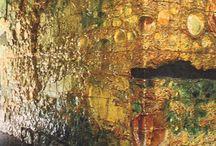 http://www.narsanat.com/bir-sanat-eserinin-vurdum-duymazlik-sonucu-yok-olusu/#
