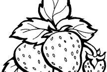 stoberry
