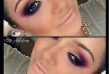 Beauty/Fashion :)