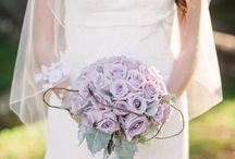 wedding / Ogni dettaglio del matrimonio perfetto