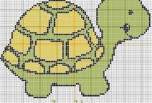 Hand-made_NeedleWork (pictures and ideas)