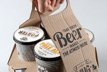 #packaging #design #graphic #great #idea