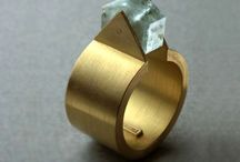 .:Rings & things Love:.