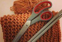Le bateau de papier - Crochet et rêves / le-bateau-de-papier.alittlemarket.com