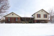 Home for Sale - Ohio