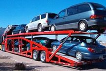 Auto Transport - Car Shipping Services Company / State By State Transporters Inc. provides international Auto transportation Service Company in Florida. Offers open and Military Vehicle shipping services Company at Military Discount. We are the best Domestic and international Auto transport Company by open and Enclosed Carrier Trailers.