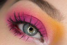 nuli eye makeup