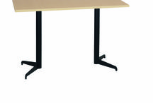 Cafran / X8 Chairs & Tables